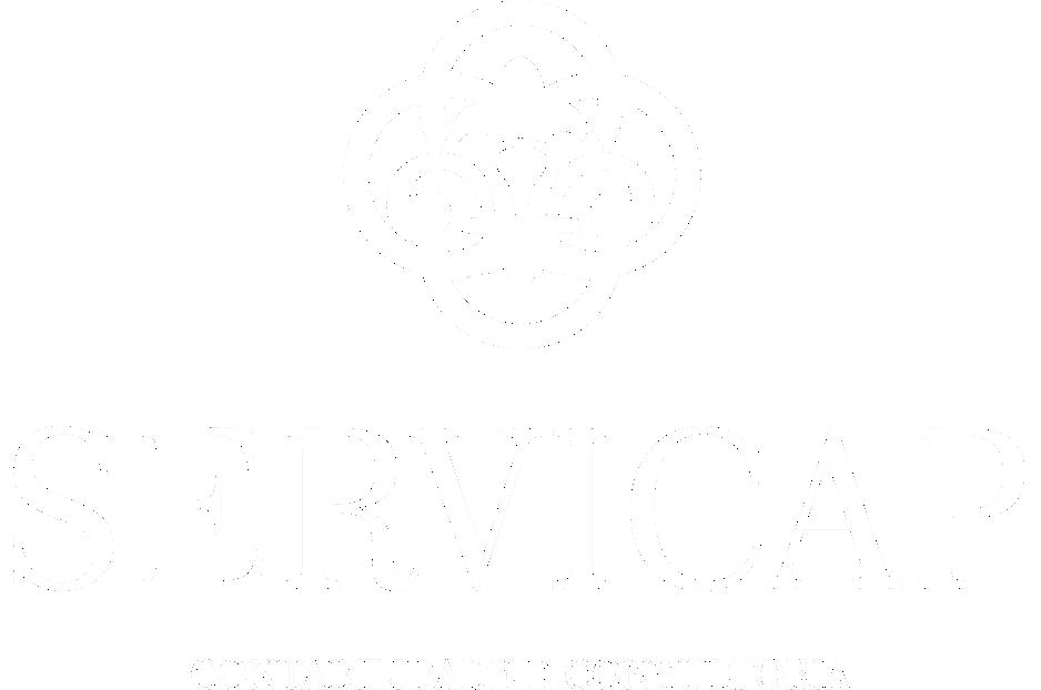 Servicap